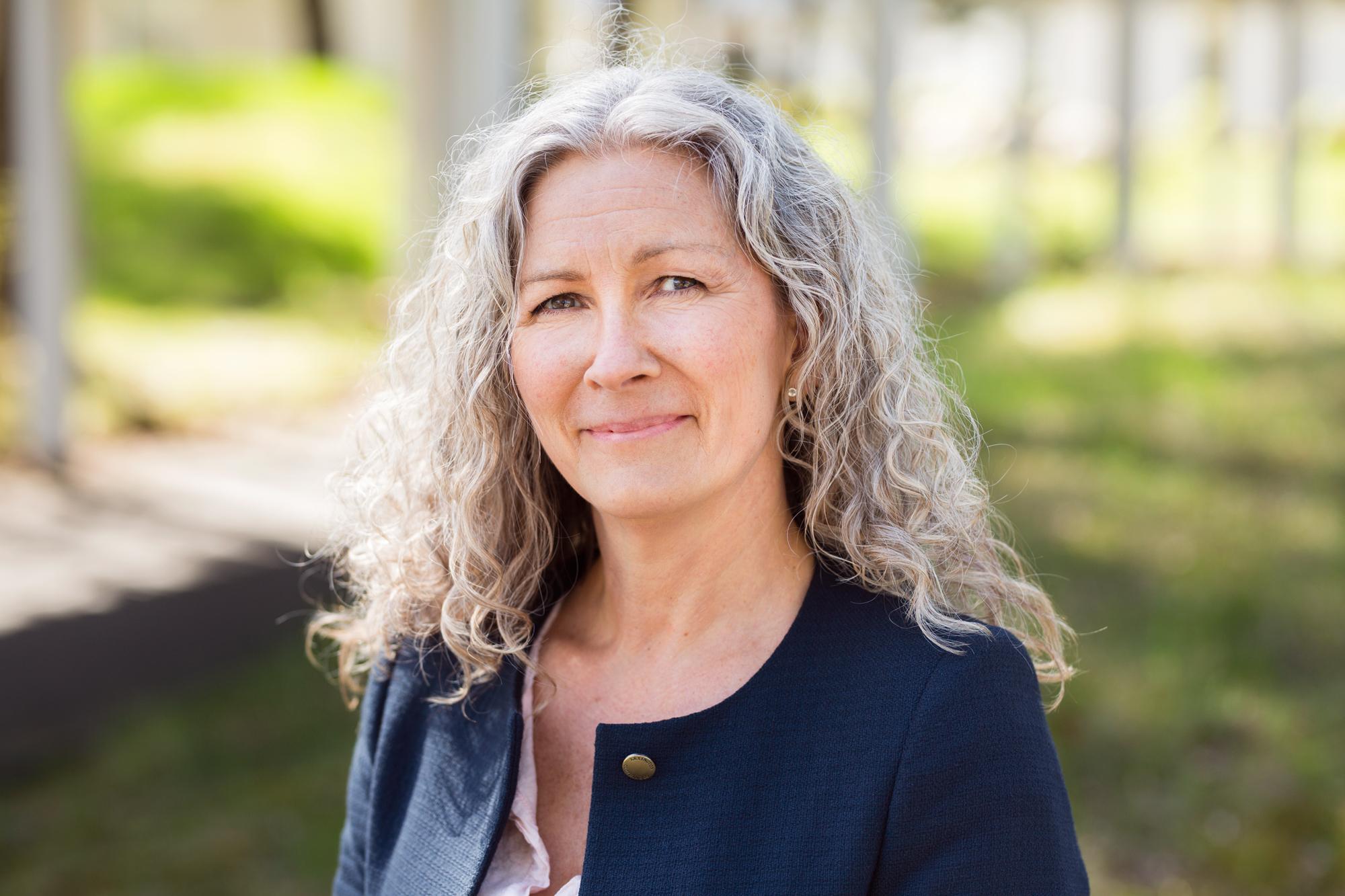 Helene Månsson
