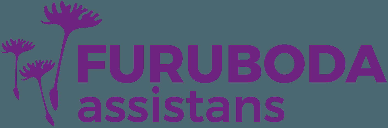 Furuboda Assistans