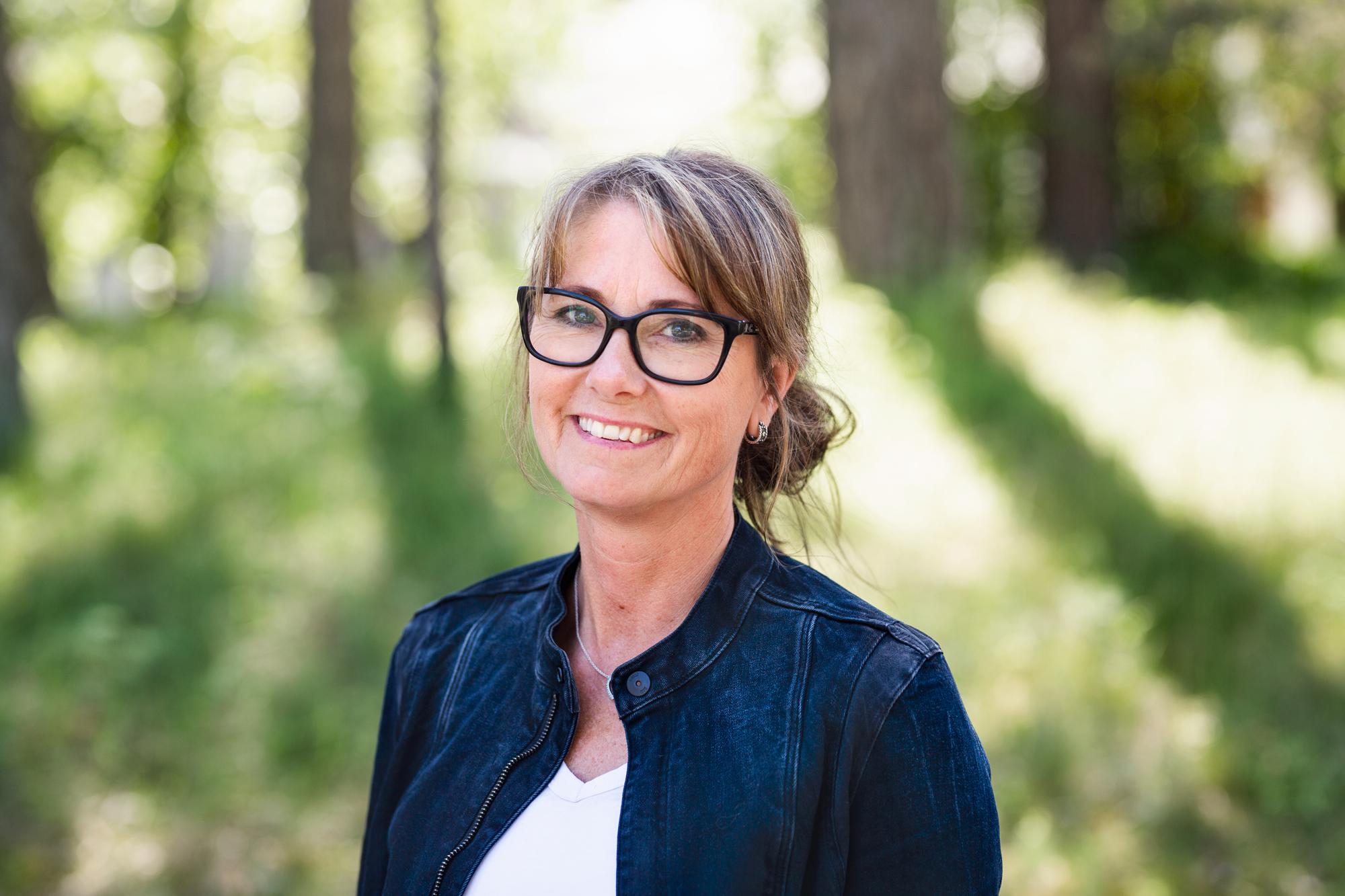 Gunilla Malmsten