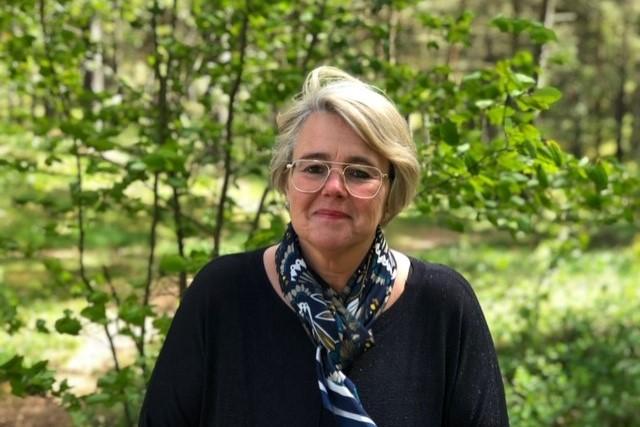 Katarina Jeppsson